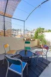 Thumbnail 1 bed apartment for sale in Marseille, Marseille, France