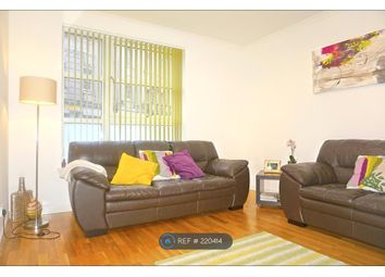 Thumbnail 2 bedroom flat to rent in Crown Street, Aberdeen
