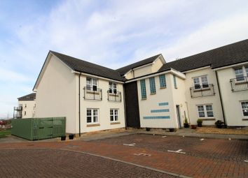 Thumbnail 4 bed duplex for sale in Dublin Quay, Irvine