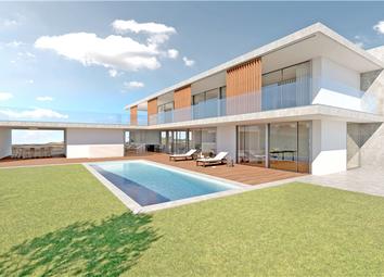 Thumbnail Land for sale in Parque Da Floresta, Algarve, Portugal