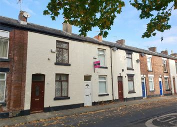 2 bed terraced house to rent in Holland Street, Radcliffe, Manchester M26