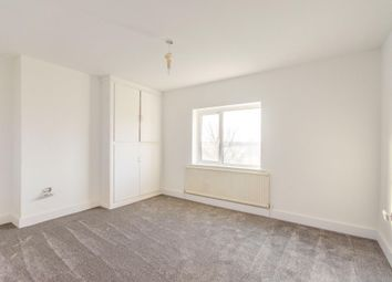 Thumbnail 3 bed property to rent in Chequer Avenue, Hyde Park, Doncaster