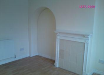 Thumbnail 3 bedroom terraced house to rent in Barnes Hill, Quinton, Birmingham