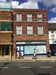 Thumbnail Retail premises to let in Hale Leys, High Street, Aylesbury
