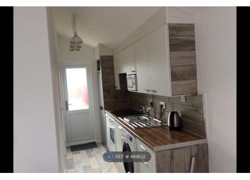 Thumbnail 1 bed flat to rent in Hamilton Avenue, Exeter