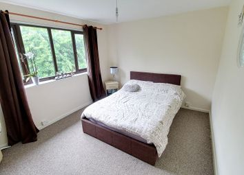 Thumbnail 1 bed flat for sale in Wainwright, Werrington, Peterborough
