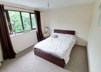 Thumbnail 1 bedroom flat for sale in Wainwright, Werrington, Peterborough
