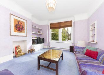 Thumbnail 2 bed flat to rent in Granard Road, London