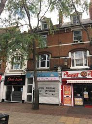 Thumbnail Retail premises for sale in 311/311A High Street, Chatham, Kent