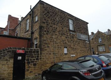 Thumbnail 1 bed flat to rent in Old Durham Road, Gateshead