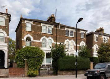 Thumbnail 9 bed town house for sale in Development Opportunity Offers Excess Of 3.1M, Queens Drive, London