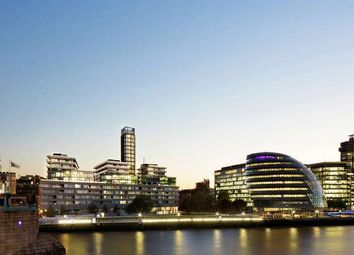 Thumbnail 2 bed flat for sale in Wessex House, One Tower Bridge