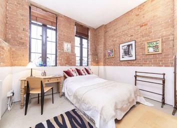 1 bed flat to rent in Pentonville Road, London N1