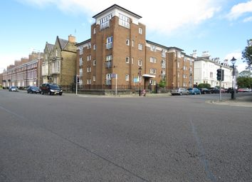 Thumbnail 2 bed flat to rent in Canning Street, Liverpool