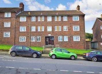 2 bed flat for sale in Bevan Road, London SE2