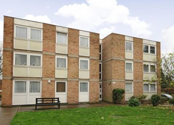 Thumbnail 2 bed flat to rent in Stanmore, Middlesex