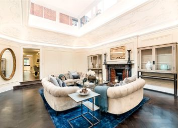 Thumbnail 3 bed detached house to rent in Catherine Place, Westminster, London