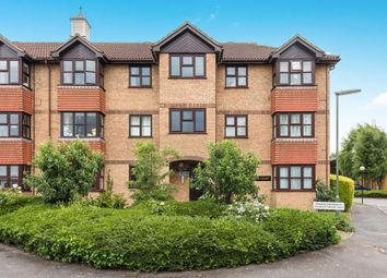 Thumbnail 1 bedroom flat for sale in Mangles Road, Guildford, Surrey