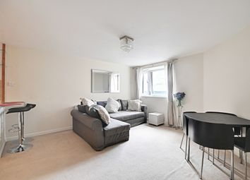 Thumbnail 2 bed flat for sale in Hyde House, Singapore Road, Ealing