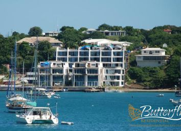 Thumbnail Hotel/guest house for sale in Lanc Aux Epines, Saint George, Grenada