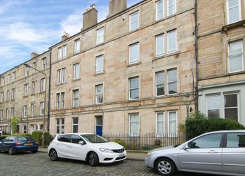 Thumbnail 1 bedroom flat for sale in 6 (3F1) Dickson Street, Leith