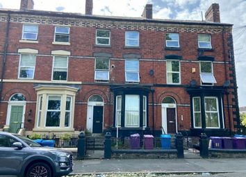 Thumbnail 3 bed terraced house for sale in Botanic Road, Edge Hill, Liverpool