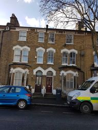 Thumbnail Flat to rent in Dalyell Road, London