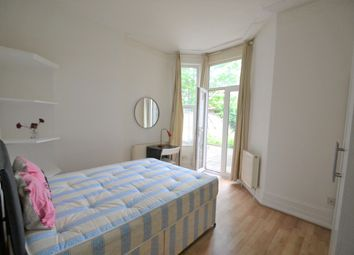Thumbnail Studio to rent in Springwell Avenue, London