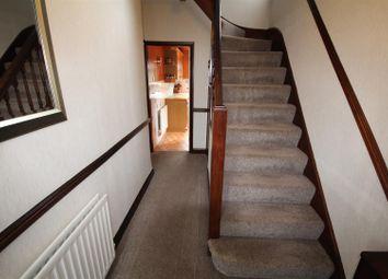 Thumbnail 3 bed property for sale in Glyndwr Road, Llysfaen, Colwyn Bay