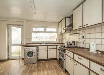 Thumbnail 4 bedroom end terrace house for sale in Oxford Road, Thornaby, Stockton-On-Tees