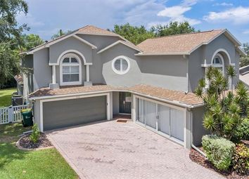 Thumbnail 4 bed property for sale in 832 Killarney Court, Merritt Island, Florida, United States Of America
