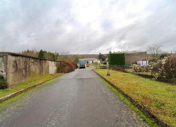 Thumbnail 5 bed property for sale in Malzeville, Meurthe-Et-Moselle, France