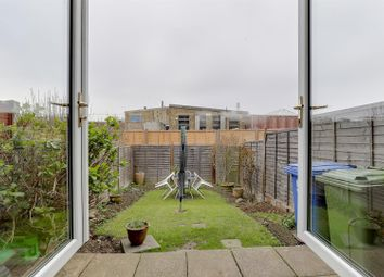 3 bed end terrace house for sale in Watsons Hill, Sittingbourne ME10