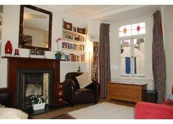 2 bed maisonette to rent in Norroy Road, London SW15