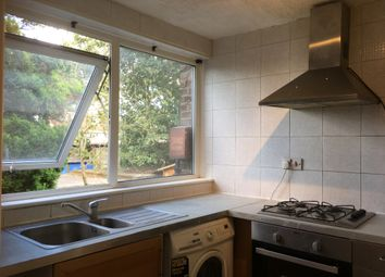 Thumbnail 4 bed semi-detached house to rent in Beaulieu Close, Camberwell