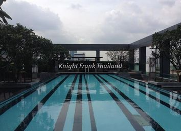 Thumbnail 2 bed apartment for sale in Phetchaburi, Thailand