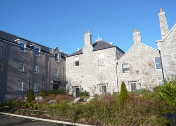 Thumbnail 3 bed flat to rent in Kings Gate, Aberdeen