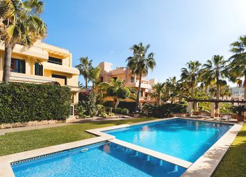Thumbnail 4 bed semi-detached house for sale in Puerto De Andratx, Balearic Islands, Spain