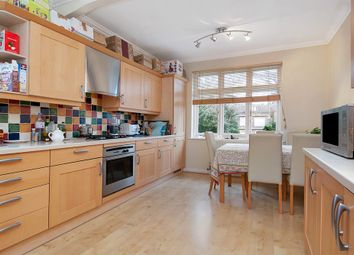 Thumbnail 2 bed flat to rent in Glendale Drive, London