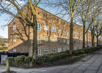 Thumbnail 2 bed flat for sale in Colinton, Skelmersdale