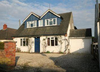 Thumbnail 4 bed property for sale in Gordon Road, Henwick, Thatcham