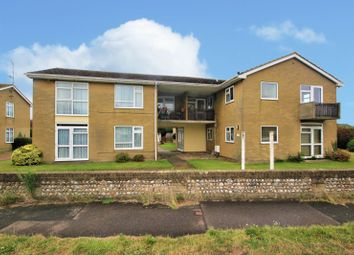 Thumbnail 1 bed flat to rent in Greentrees, Cokeham Lane