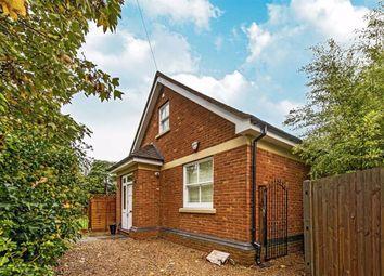 Thumbnail 3 bed property to rent in Grove Gardens, Teddington