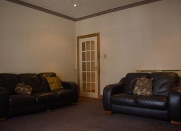 Thumbnail 2 bed flat to rent in Union St Carluke, Carluke