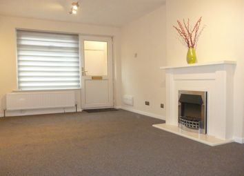 Thumbnail 1 bedroom flat to rent in Marston Avenue, Morley, Leeds