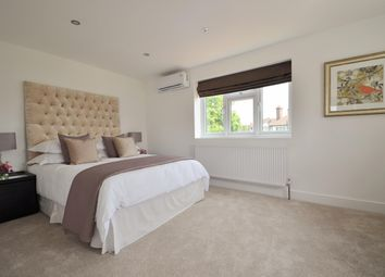Thumbnail 2 bed detached house for sale in Craigmuir Park, Wembley