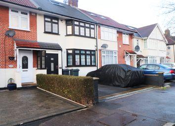 Uplands Road, Woodford Green IG8. Studio to rent