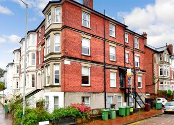 Thumbnail 2 bed flat for sale in Grove Hill Road, Tunbridge Wells, Kent