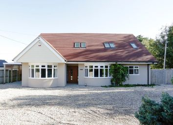 Thumbnail 4 bed property to rent in St. Marys Close, Eastry, Sandwich