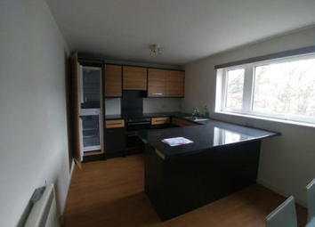 Thumbnail 3 bed flat to rent in 126 Croft Street, Galashiels, Scottish Borders, 3Bs